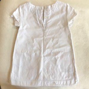 GAP Dresses - Baby gap beautiful summer print cotton dress